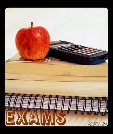 BOOK-exam