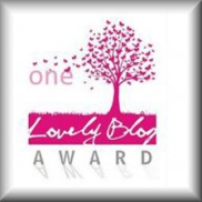 one-lovely-blog-award12