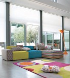 Bright-Colors-Furniture-Collection-500x555